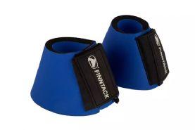 Finntack Bell Boots (pair)